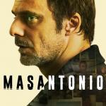 Critique «MASANTONIO: Le bureau des disparus» (2020): Un Dr House version limier Gênois…