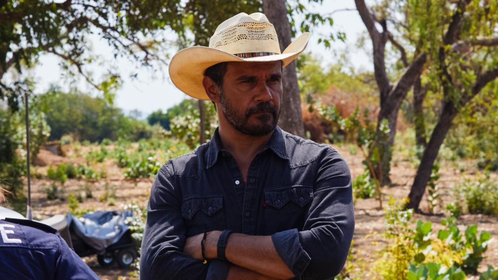Critique « Mystery Road » (2018): Il était une fois… dans l'Outback!