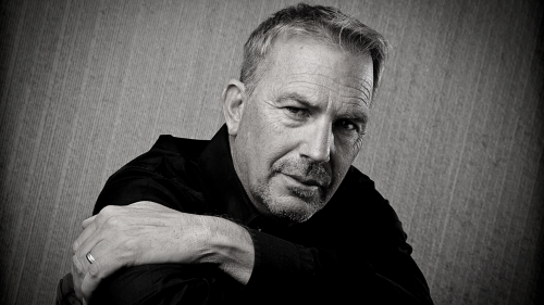 Portrait Kevin Costner : Une étoile incorruptible_ScreenTune