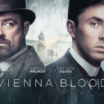 Critique « Vienna Blood » (2019) : Un détective Freudien ?