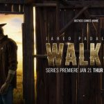 Critique «Walker» (2021): Sans Chuck mais avec le chapeau!