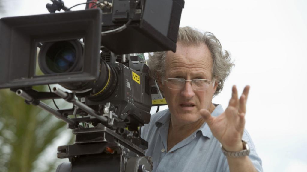 Le Top des Films de Michael Mann: Le maître du polar urbain