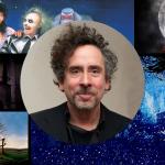 Les meilleurs films de Tim Burton: Créature fascinante