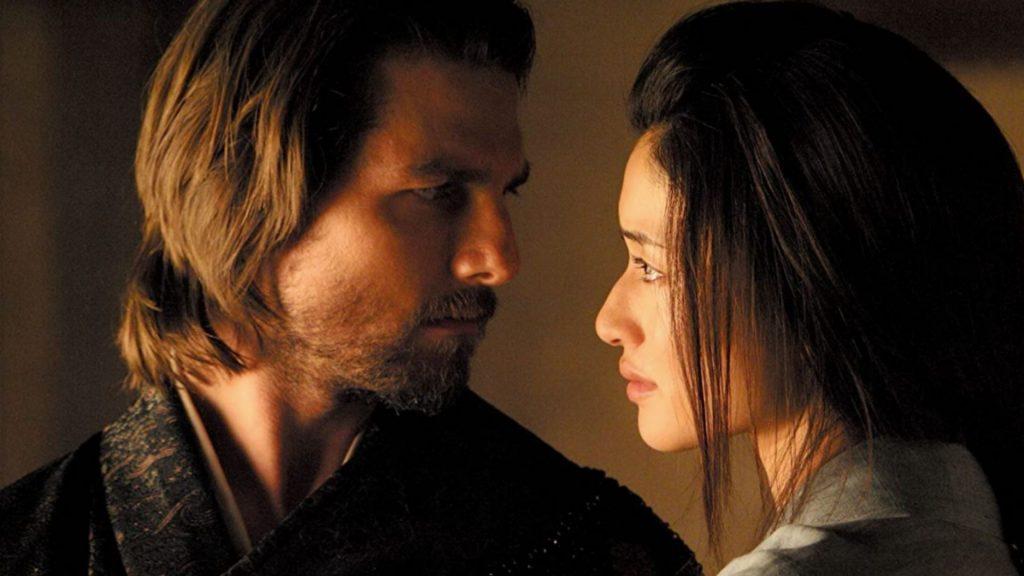 Critique «Le Dernier Samouraï» (2003): Une épopée grandiose! - ScreenTune
