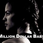 Critique «Million Dollar Baby» (2004): Le K-O selon Clint Eastwood!