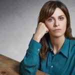 Critique «Petra» (2020): L'enquêteur est une femme…