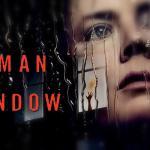 Critique «La femme à la fenêtre» (2021): Une fenêtre sans cour ni Hitchcock!