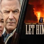 Critique «Let Him Go: L'un des nôtres» (2021): Papy Costner et Mamy Lane font de la résistance.