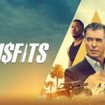Critique «The MISFITS» (2021): Alerte ! L'or se barre !