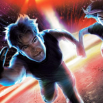 Critique «Titan A.E.» (2000): Allô la Terre!