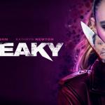 Critique «Freaky» (2021): L'habit ne fait pas le moine…ni le slasher !