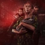 Critique «Sans Un Bruit 2» (2021): Krasinski nous coupe encore le sifflet !