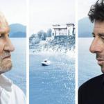 Critique «Villa Caprice» (2021): Un face à face digne d'un roman de Simenon.
