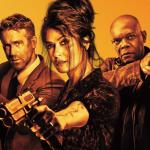 Critique «Hitman & Bodyguard 2 » (2021): L'arme pas fatale!