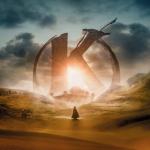 Critique «Kaamelott Premier volet » (2021): Dix ans qu'on n'avait plus vu son pif !