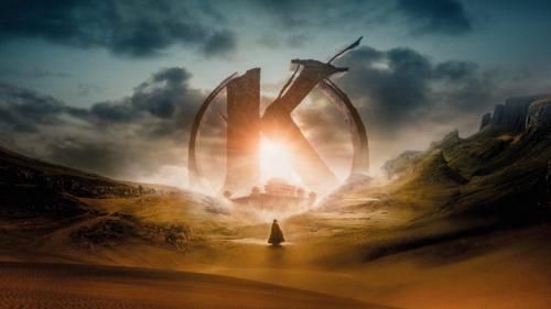 Critique «Kaamelott Premier volet (2021): Dix ans qu'on n'avait plus vu son pif ! - ScreenTune