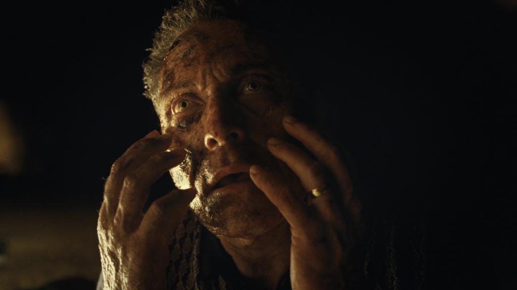Critique «Old» (2021): «Nous ne vieillirons plus ensemble!» - ScreenTune