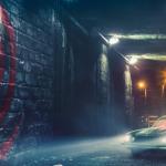 Critique «Spirale : l'héritage de Saw» (2021): Retour dans le «Saw Univers».