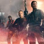 Critique «The Tomorrow War» (2021): Demain ne nous appartient plus !