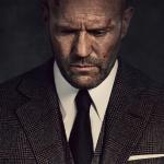 Critique «Un Homme en colère» (2021): Quand Guy Ritchie se met au Statham.