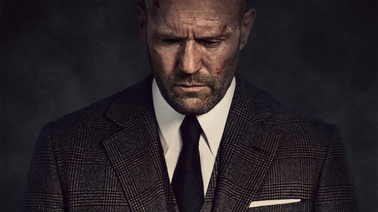 Critique «Un Homme en colère» (2021): Quand Guy Ritchie se met au Statham - ScreenTune