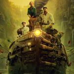 Critique «Jungle Cruise» (2021) : La croisière s'amuse 2.0.