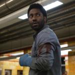 Critique «Beckett» (2021): Le remords aux trousses ?