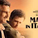 Critique «Made in Italy» (2020): Ceci n'est pas une romance sous le soleil de Toscane.