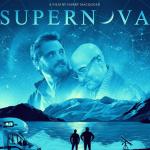 Critique «Supernova» (2020) : Nos étoiles et nos mémoires contraires.
