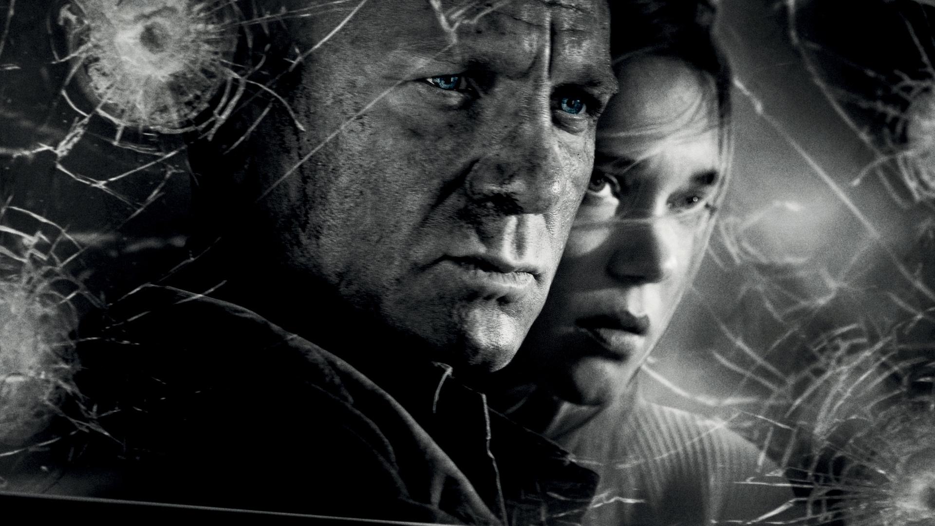 Critique «Mourir peut attendre» (2021):La dernière valse de Daniel Craig !