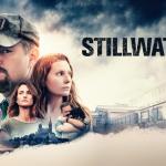 Critique « Stillwater» (2021) : Tais-toi Marseille ! Tu cries trop fort !