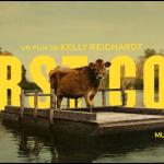 Critique «First Cow» (2021): Un automne en Oregon