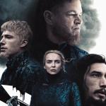 Critique «Le Dernier Duel» (2021) : L'amour à mort ?