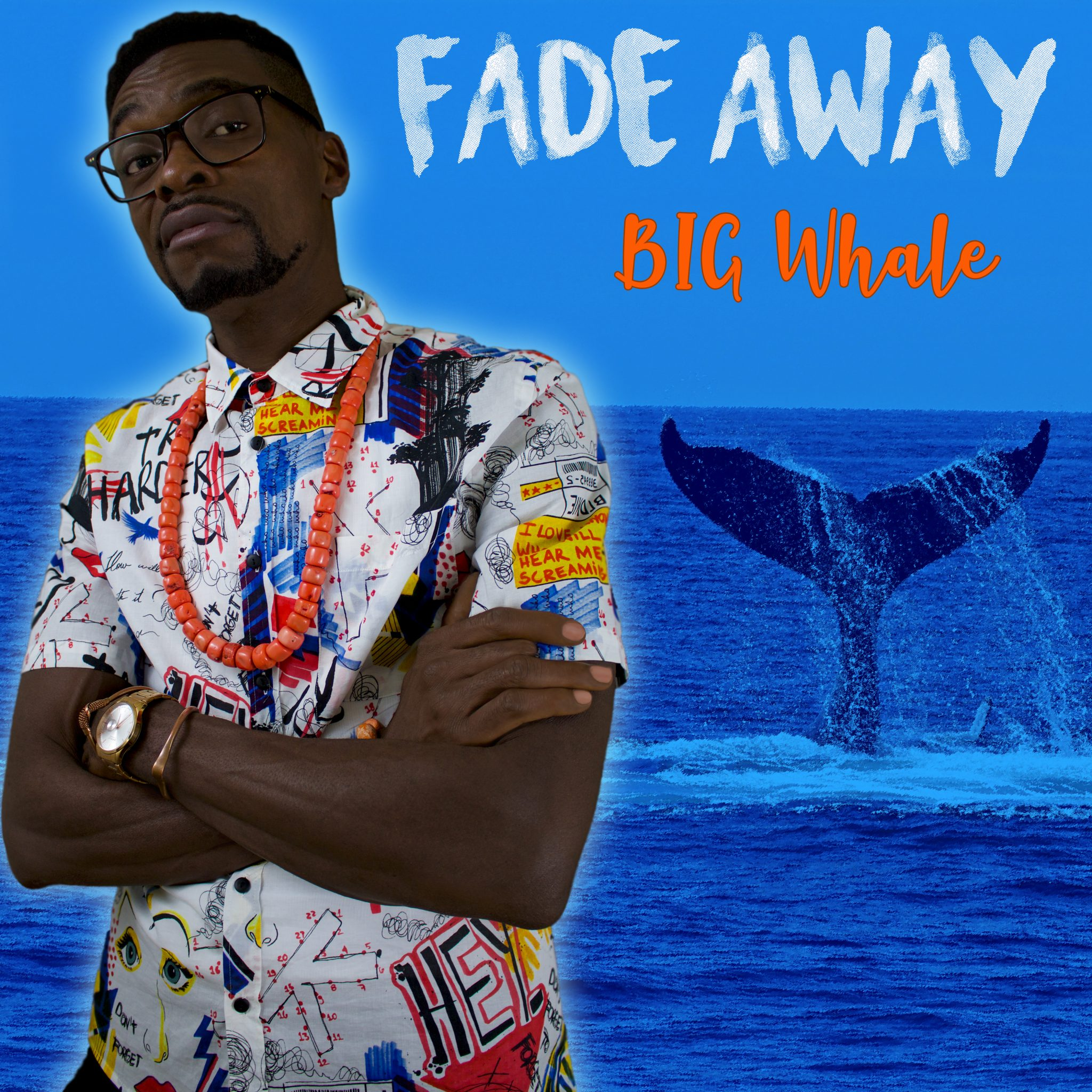 fade-away-cover
