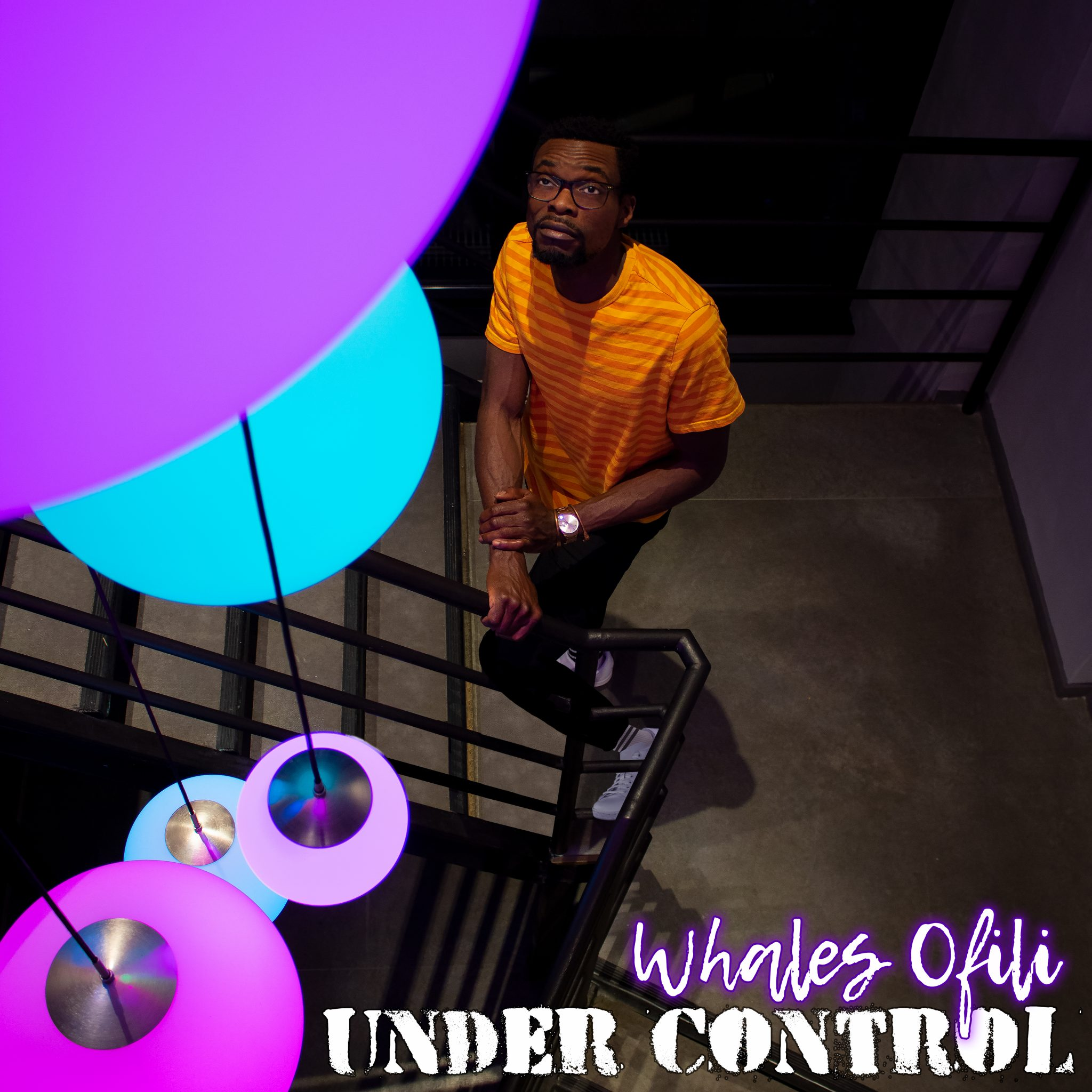 under-control-cover