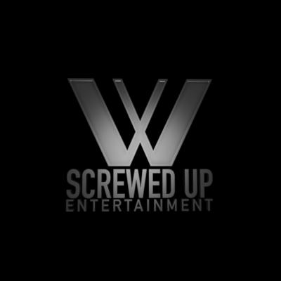 w_logo-2