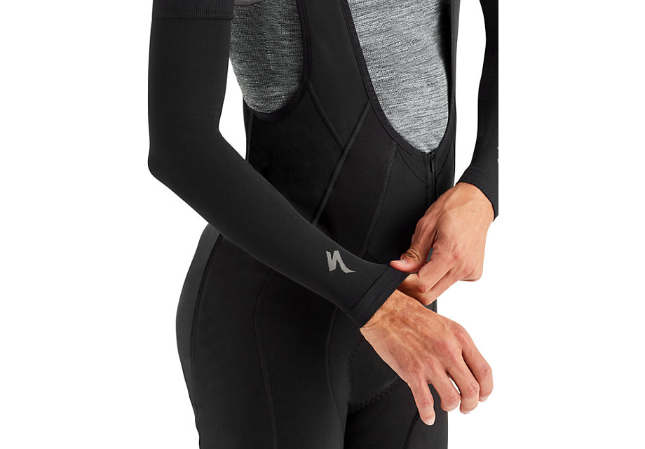 therminal-engineered-arm-warmers-black