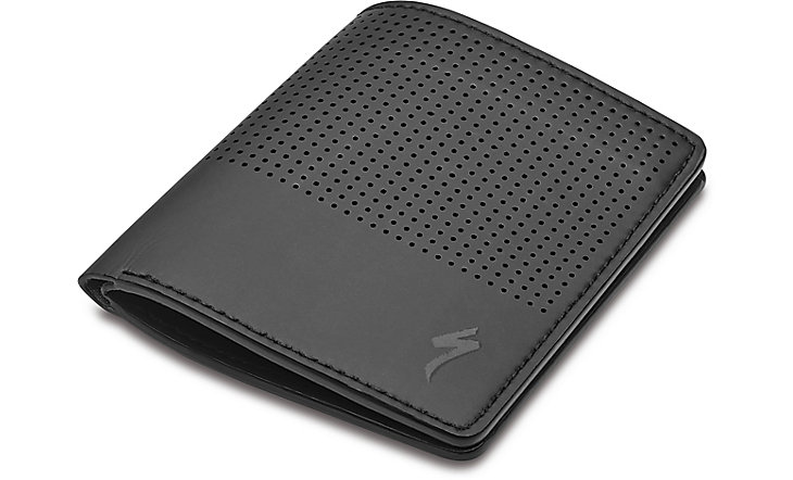 Specialized S-Wallet Bifold - Black