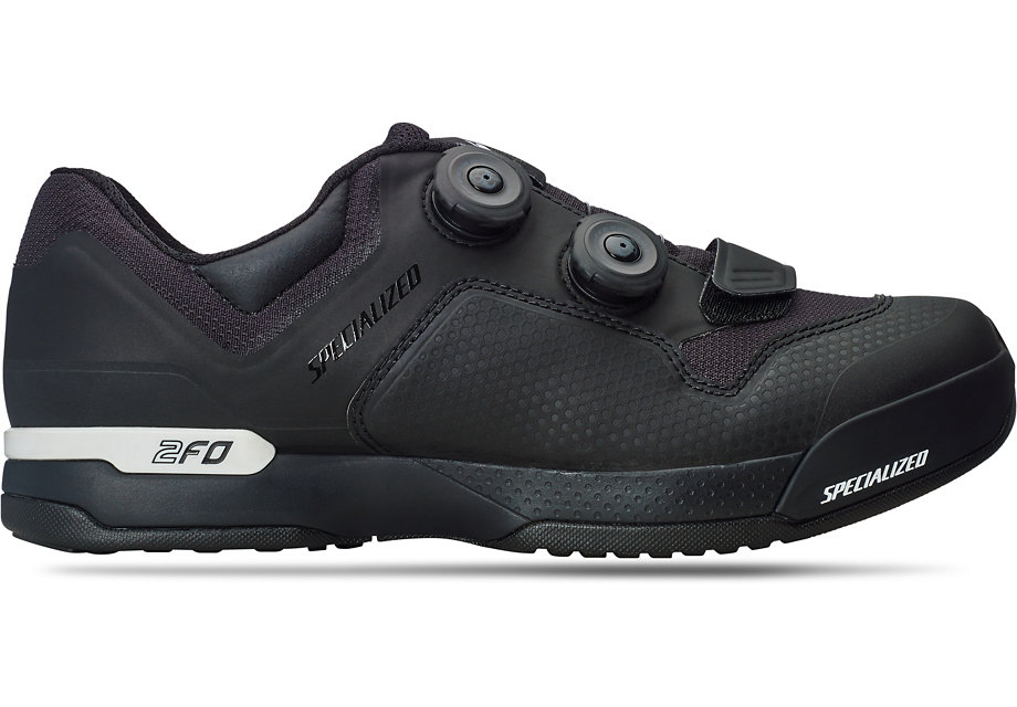 2fo-cliplite.mountain-bike-shoes