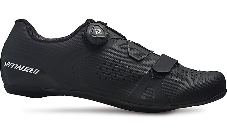 Specialized Men's Torch 2.0 Road - Black