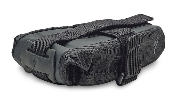 Specialized Seat Pack Medium - Black