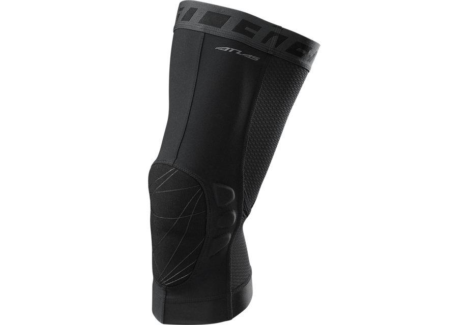 atlas-knee-pads-black