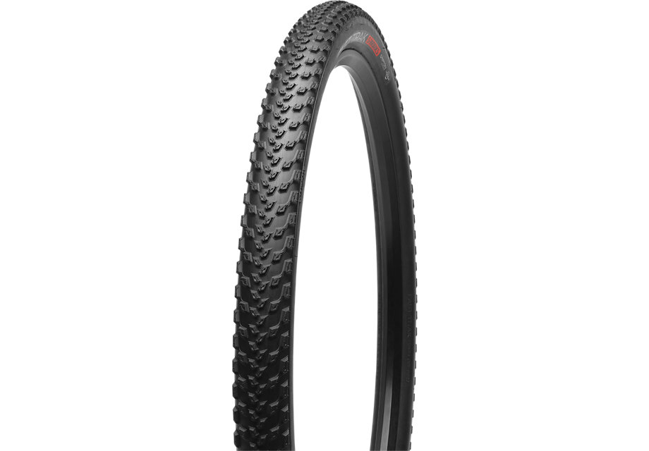 Specialized S-Works Fast Track 2BR Tire