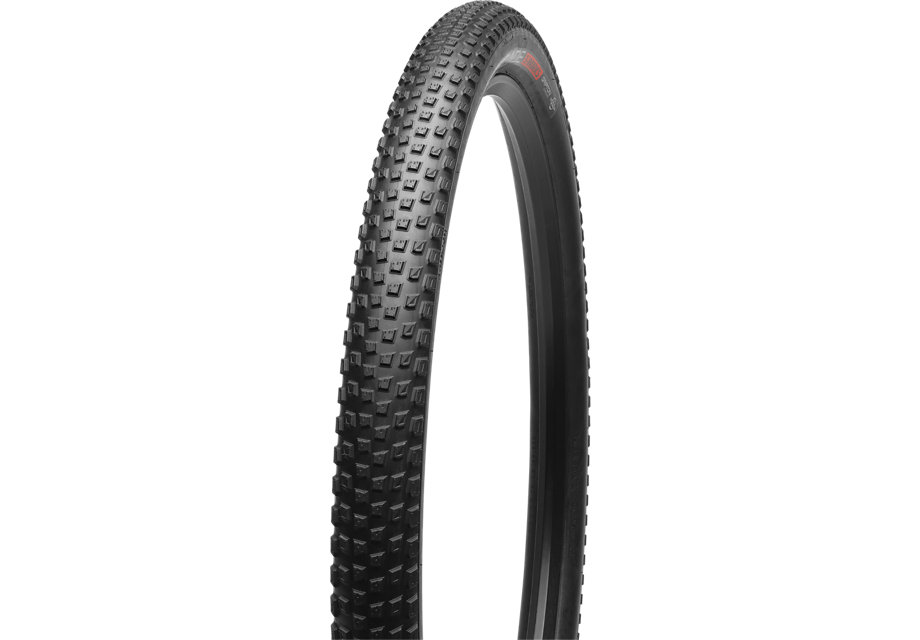 Specialized S-Works Renegade Tires
