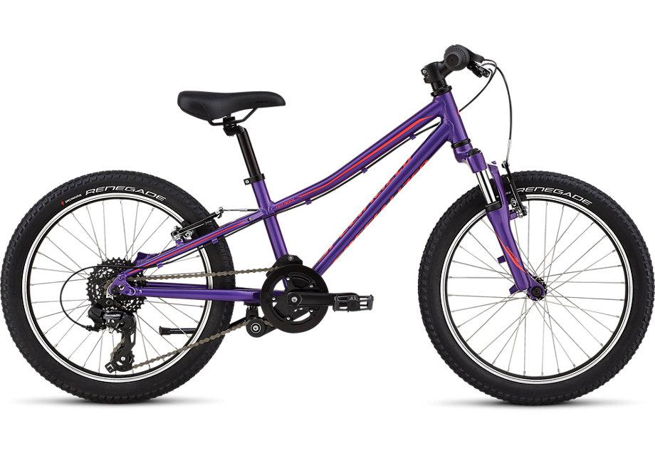 hotrock-20-purple-haze
