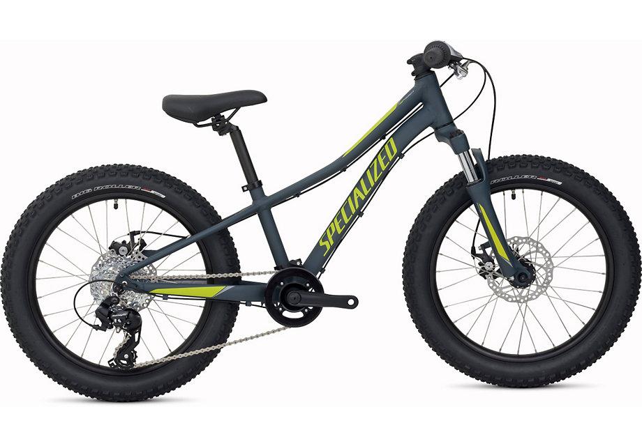 riprock-20-carbon-grey