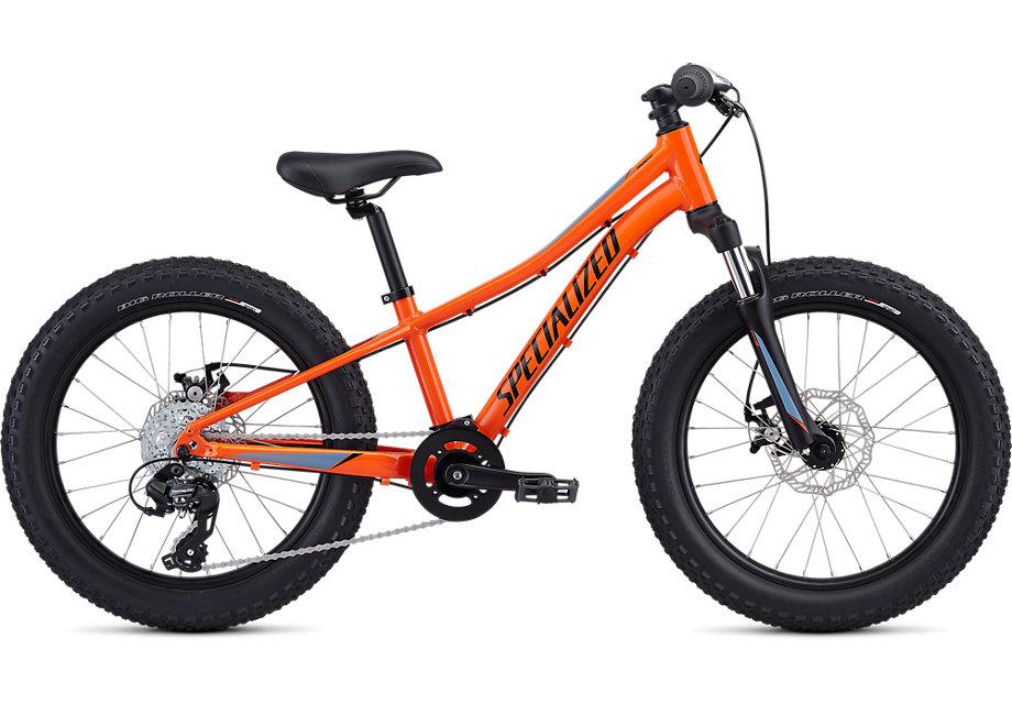 riprock-20-gloss-moto-orange