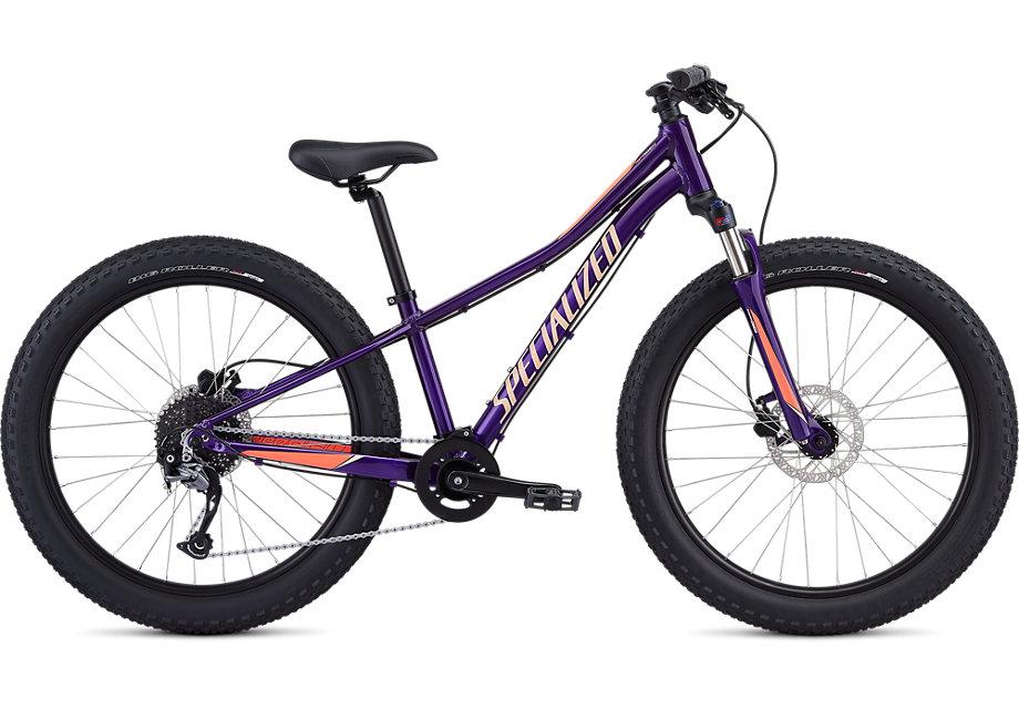 riprock-comp-24-gloss-plum-purple