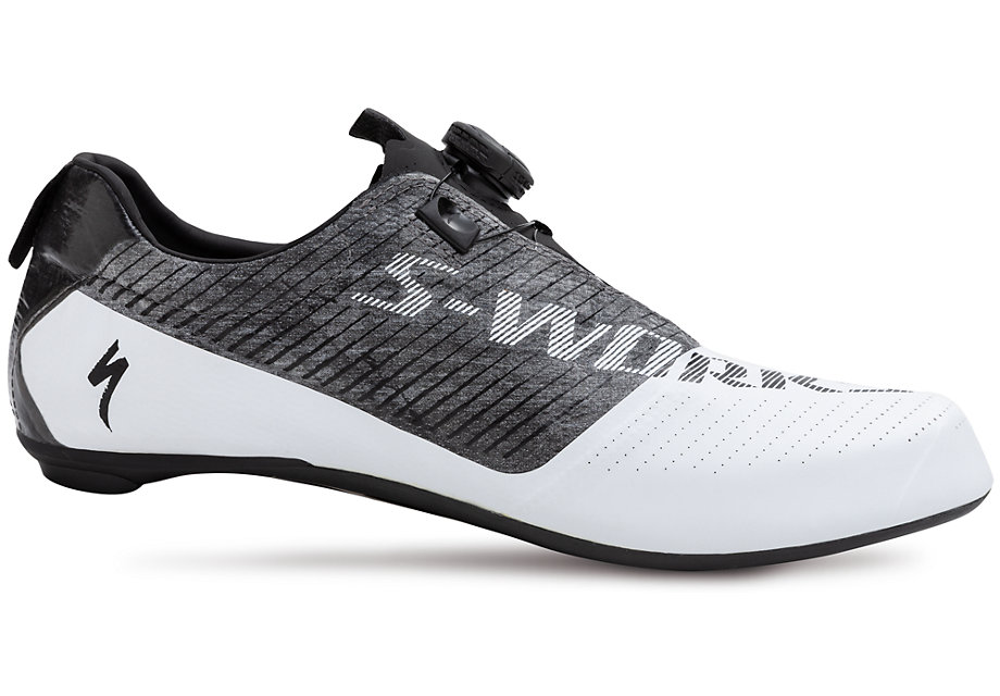 s.works-exos-road-shoes-white