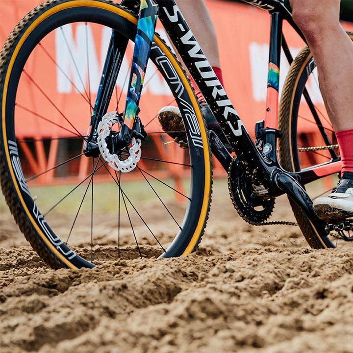 cyclocross-category